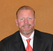Rodney Morgan - CEO & President of Dynamic Therapy Services
